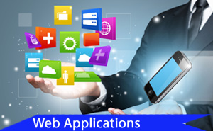 Web Programming Services