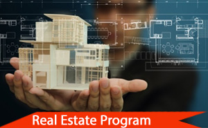 Real Estate Program
